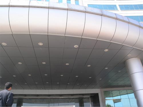 天津铝扣板批发-天津铝扣板厂家直销批发-天津集成吊顶铝扣板批发