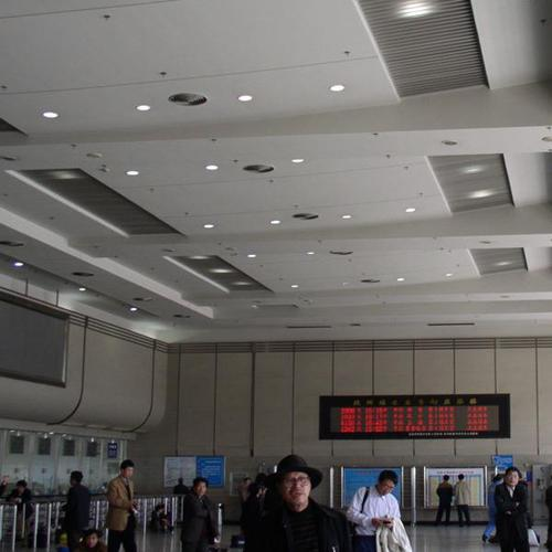 江西铝扣板吊顶厂家-江西铝扣板厂家-江西铝扣板厂家价格