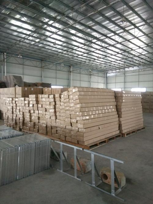 广西铝扣板价格-广西铝扣板厂家价格-广西铝扣板价格