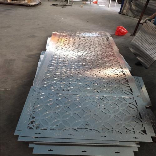 天津生产铝扣板的厂家-天津铝扣板生产厂家地址-天津外墙铝扣板生产厂家