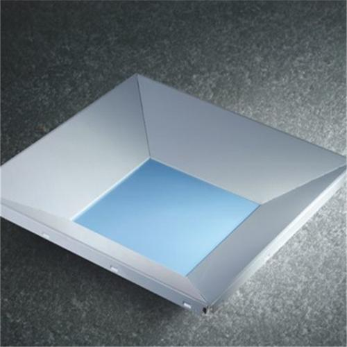 广元铝扣板-广元铝扣板吊顶-广元集成吊顶铝扣板