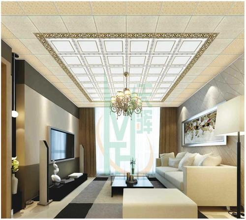立体铝扣板价格-立体铝扣板图片-立体外墙铝扣板