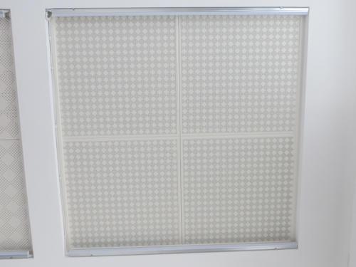 铝扣板天花报价-铝扣板天花如何报价-铝扣板天花厂家报价