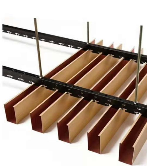 铝条扣板生产商-江苏铝扣板生产商-嘉兴铝扣板生产商