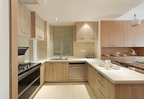 厨房集成吊顶多少钱-厨房铝扣板集成吊顶一般多少钱一平方米-厨房间铝扣板吊顶多少钱