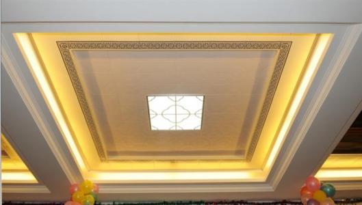 青海铝扣板-1青海铝扣板097-青海铝扣板吊顶