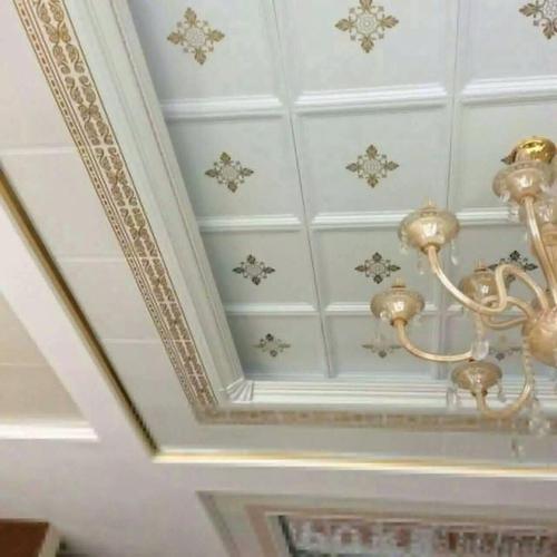 过道走廊吊顶选什么?走廊通道铝扣板吊顶厂家告诉你-佛山美利龙