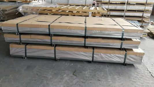 货架铝扣板-300450铝扣板货架-货架铝扣板