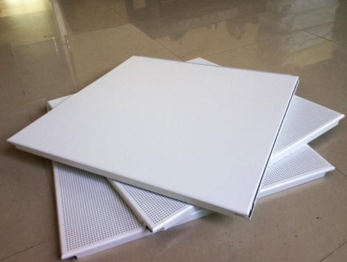 天津铝扣板厂家直销-厂家直销的天花铝扣板-天津北三环铝扣板厂家直销