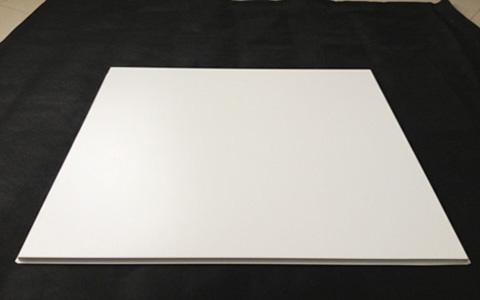 铝扣板吊顶燃烧性能-消防铝扣板燃烧性能-公厕铝扣板吊顶的燃烧性能