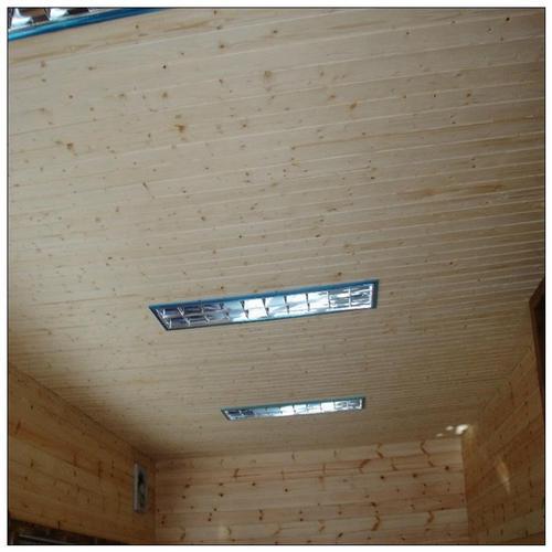批发铝扣板板材-铝扣板吊顶副材批发-铝扣板材料批发商
