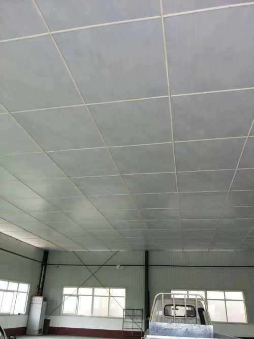 铝合金的吊顶铝扣板-合金铝扣板铝锰合金和铝镁-吊顶铝扣板有合金的没
