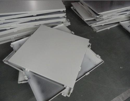衡阳铝扣板-衡阳铝扣板尺寸-衡阳厨房铝扣板