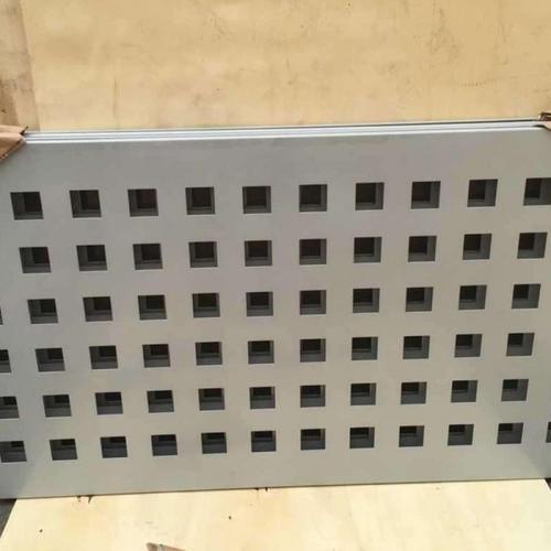 洛阳铝扣板厂家-洛阳铝扣板厂直销-洛阳铝扣板厂
