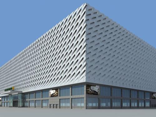 芜湖铝扣板厂家-芜湖铝扣板厂家地址-芜湖铝扣板吊顶