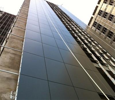 新乡铝扣板-新乡工程铝扣板-新乡铝扣板厂