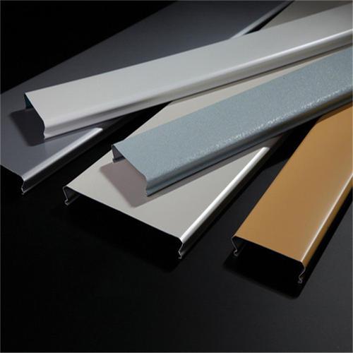 铝条扣板批发-条形铝扣板批发-铝扣板批发条纹