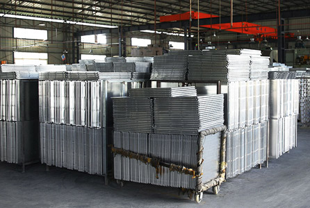 铝扣板和铝塑板一字之差哪个好?清远铝扣板吊顶生产厂家告诉你