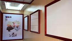 美利龙源艺-铝天花板厂家服务实力